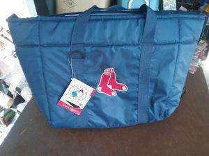 Boston Red Sox for Sale in La Puente, CA