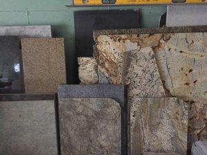 Granite for Sale in Puyallup, WA
