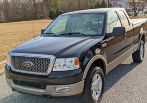 FORD F150 F-150 XLT 4X4 WELL MAINTAINED !* for Sale in Austin, TX