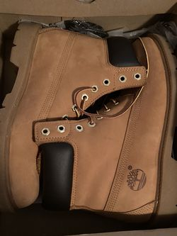 Timberland Single Sole Boots for Sale in Raleigh,  NC