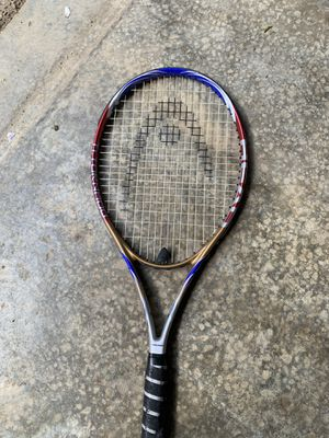 Head Tennis racket for Sale in Nashville, TN