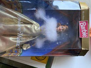 Golden Waltz Barbie for Sale in Chesapeake, VA