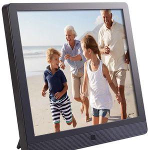 Pix Star Digital Photo Frame for Sale in Coronado, CA