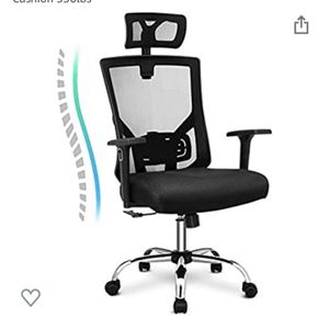 New Office Chair (still In The Box) for Sale in Denver, CO