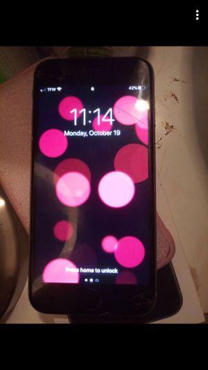 iPhone 6S Unlocked for Sale in Phoenix, AZ
