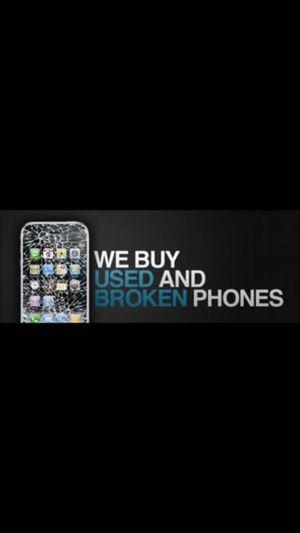 iPhone 7 , 7 plus, 6s , 6s plus , iPad , MacBook, Apple Watch for Sale in Nashville, TN