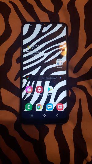 Samsung Galaxy A10e for Sale in Los Angeles, CA