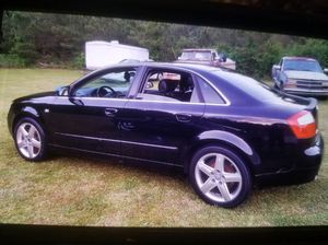 2005 Audi A4 V6 3.0 engine for Sale in Oswego, SC