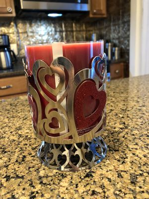 Candle Holders for Sale in Dracut, MA