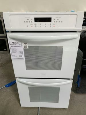 "৳Frigidaire 30"" Double Wall Oven Brand New 1yr Factory Warranty *&* for Sale in Chandler, AZ"