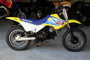 2006 Suzuki JR 50 - LIKE NEW for Sale in Brooksville, FL