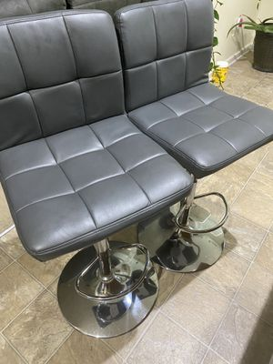 Bar stools for Sale in Holly Springs, NC