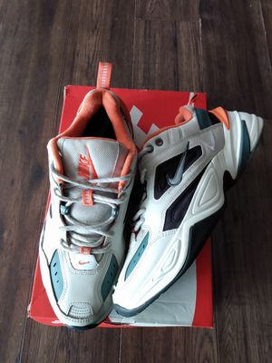 Nike tenka size 10 for Sale in Columbus, OH
