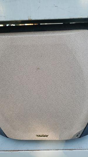 Infiniti il300 subwoofer for Sale in Concord, CA