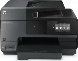 Hp officejet pro 8620 for Sale in Blacklick, OH