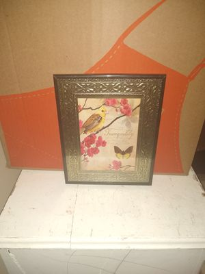 Home decor for Sale in Madera, CA