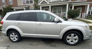 2011 Dodge Journey for Sale in Camden, NJ