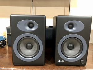 Audio engine 5+ for Sale in Caldwell, NJ