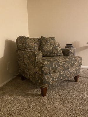 Customed Sofa Chair for Sale in Temple Hills, MD