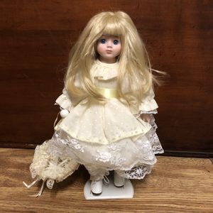 Dynasty Doll for Sale in Henderson, NV