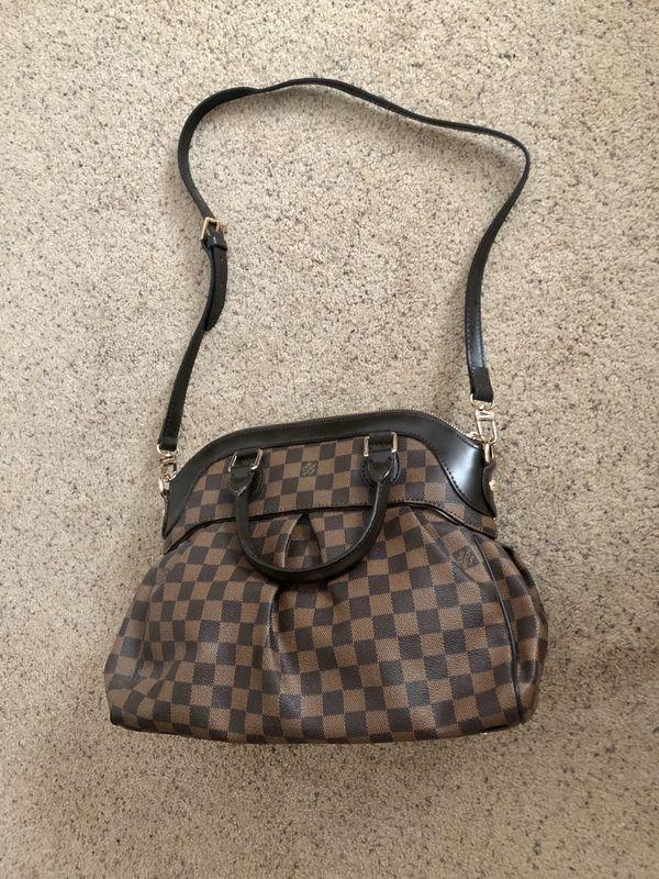 Trevi Bag Pm Shoulder bag