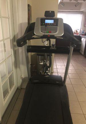 NordicTrack C1650 Treadmill for Sale in Tempe, AZ
