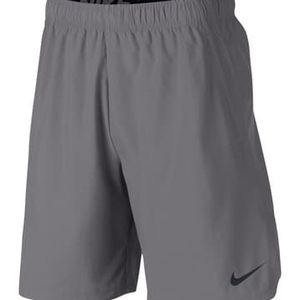 Nike Shorts for Sale in Corona, CA