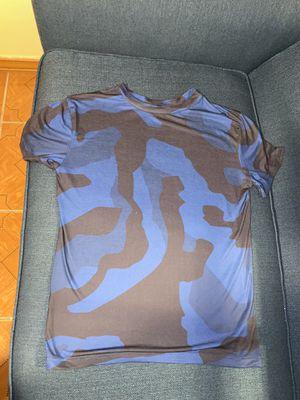 Marbek shirt for men size medium for Sale in Kissimmee, FL