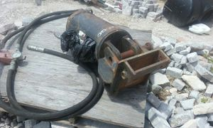 Pengo 12k model anchor drive for Sale in Haines City, FL