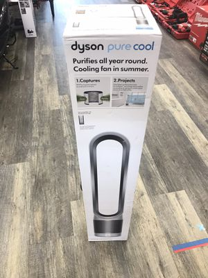 Dyson AM11 Pure Cool brand new for Sale in Lynn, MA