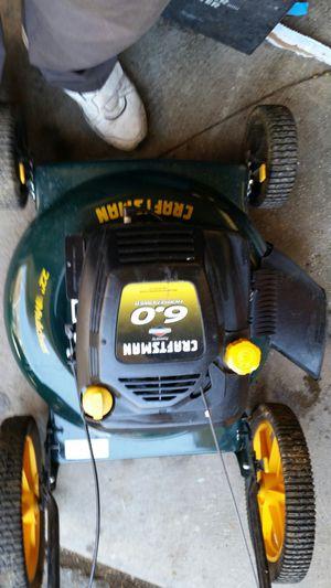 Lawnmower for Sale in Philadelphia, PA