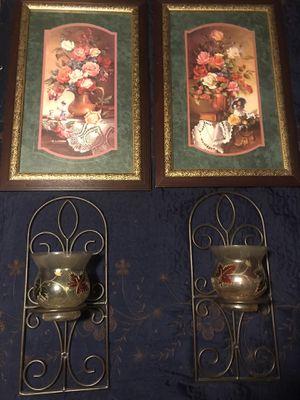 Decoración for Sale in Los Angeles, CA