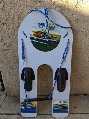 Blu Rules Ski Skimmer for Sale in Garden Grove, CA