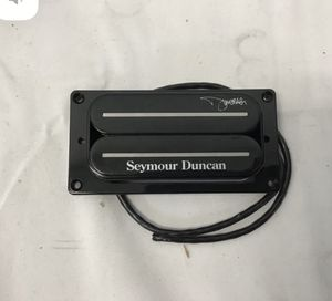 Seymour Duncan Dimebucker for Sale in Pelham, AL