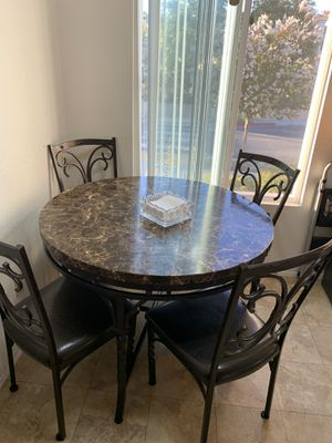 Kitchen table for Sale in Poway, CA