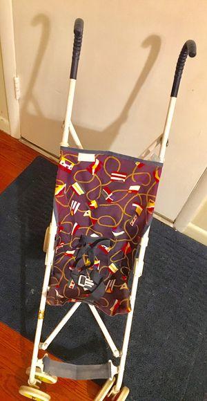 Oldie but Goodie Stroller for Sale in Nashville, TN