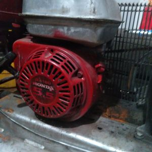 Honda Air Compressor for Sale in Mansfield, TX