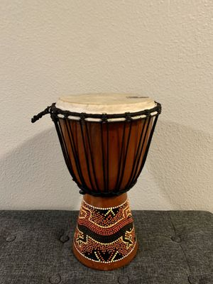 Toca Hand Drum for Sale in Beaverton, OR