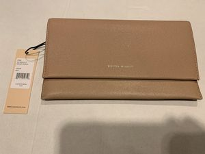 Rebecca Minkoff Wallet Clutch for Sale in Haines City, FL