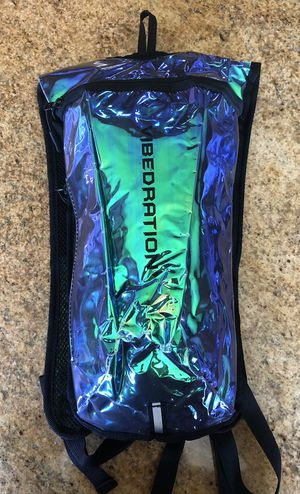 Vibedration Water Backpack for Sale in Bonita, CA