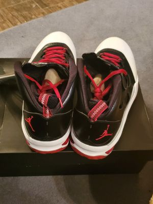 Jordan shoes for Sale in Silver Spring, MD