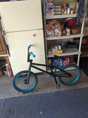 Bmx Bike for Sale in Colorado Springs, CO