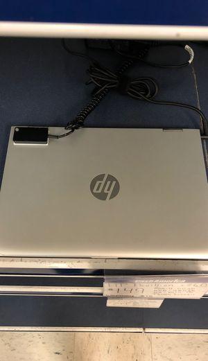 Laptop for Sale in Winter Park, FL