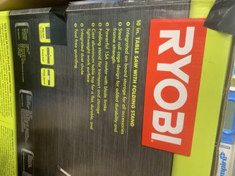 Table saw for Sale in Beaverton,  OR