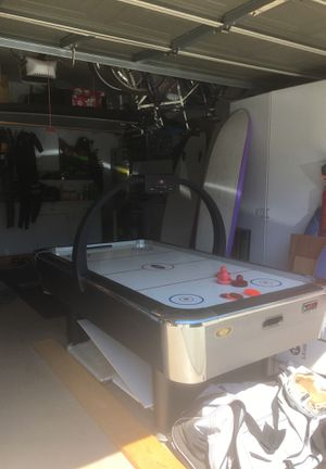 Air Hockey Table for Sale in San Clemente, CA