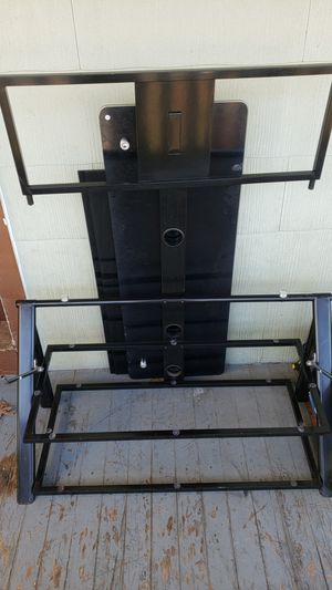 Tv stand for Sale in Elkins, WV