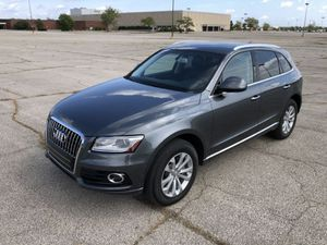 2015 Audi Q5 for Sale in Columbus, OH