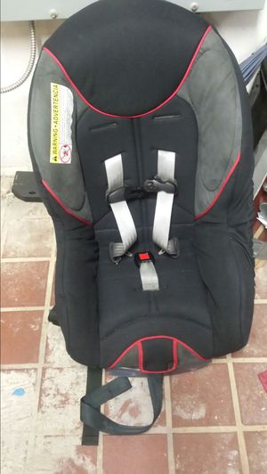 Used baby car seat for Sale in Baltimore, MD