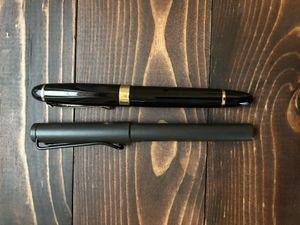 Fountain Pens for Sale in Grovetown, GA