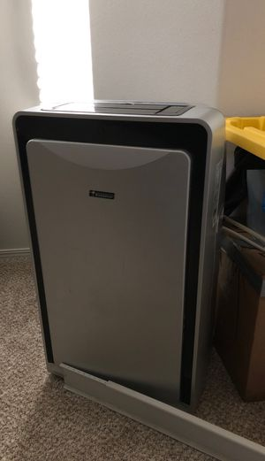 Ever Star AC unit for Sale in Hillsboro, OR
